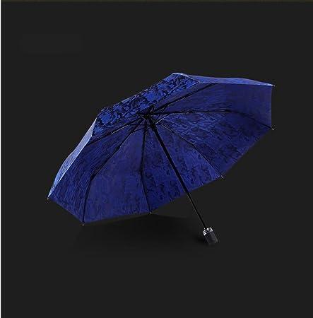 f8a2ec31f908 SX-ZZJ umbrella windproof Paradise Umbrella Automatic Umbrella ...