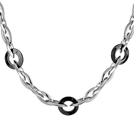 vente collier femme
