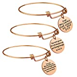 Birthday Gifts for Women Girls - 3PCS Stainless - Best Reviews Guide