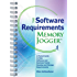 The Software Requirements Memory Jogger TM