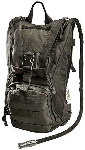 hydration-pack-with-25l-bladder-and-2-additional-pockets-tough-military-style-backpack-from-monkey-p
