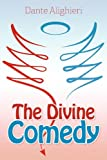 The Divine Comedy, Dante Alighieri, 1613820607