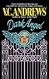 Dark Angel (Casteel Book 2)