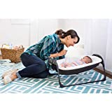 Graco Pack 'n Play Portable Seat & Changer LX