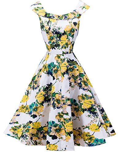 1900 dress style - 2