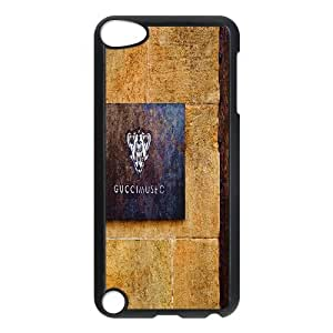 COOL Cover Case Gucci Cell Phone case For Ipod Touch S7WE03428