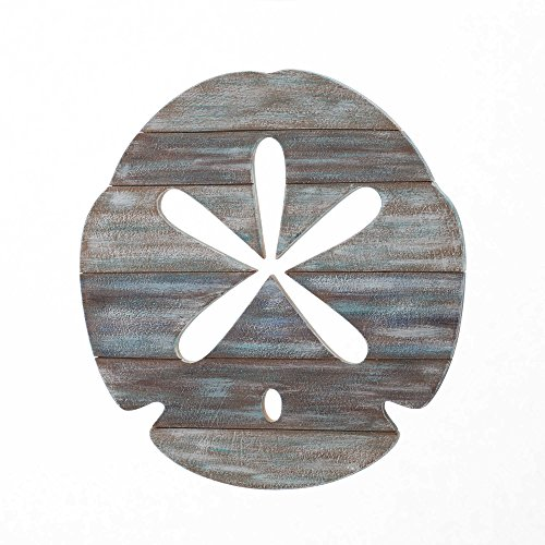 Sand-Dollar-Slatwood-Panel-Wall-Art-in-Weathered-Ivory