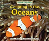 Counting in the Oceans, Fredrick L. McKissack and Lisa Beringer McKissack, 0766029948
