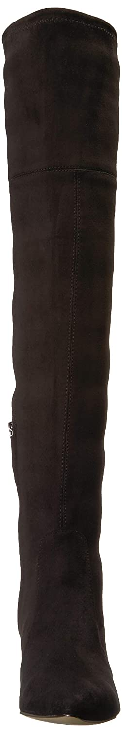 Sam Edelman Womens Kristie Over The Over The Knee Boot