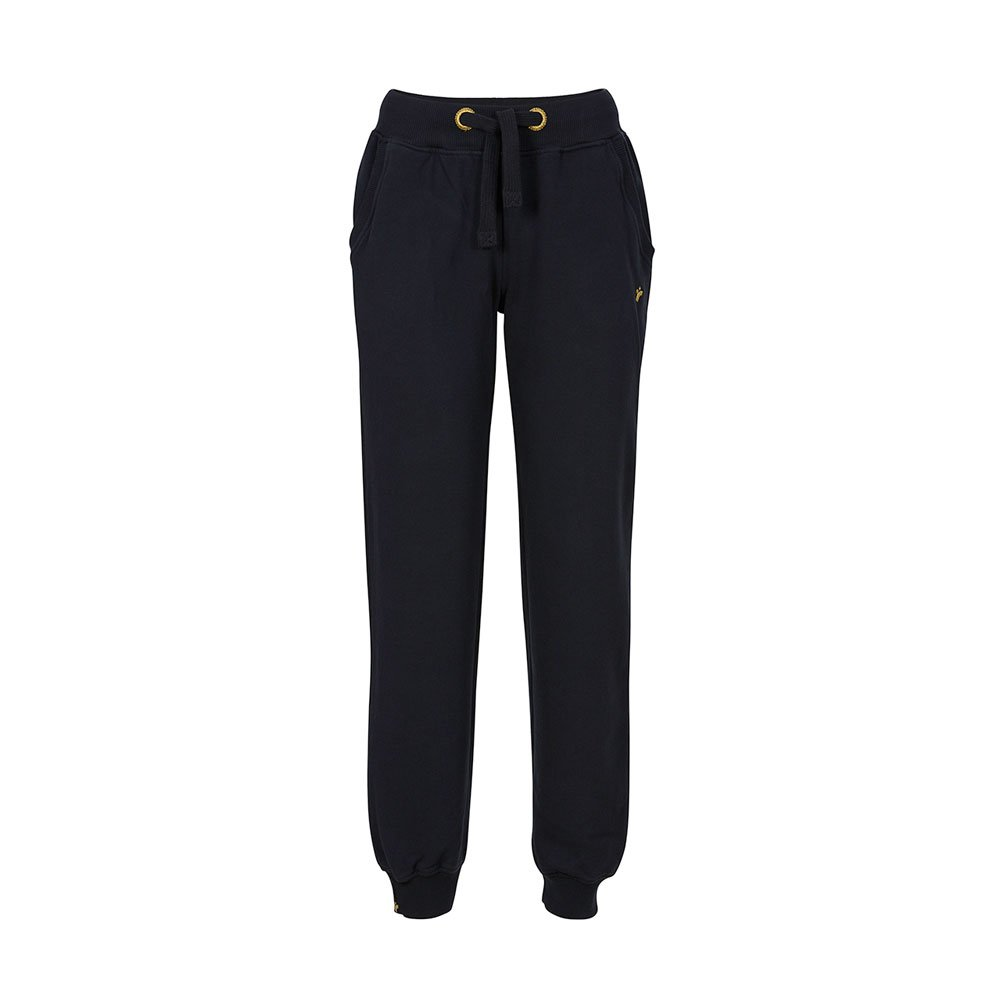 recolution Damen Jogginghose