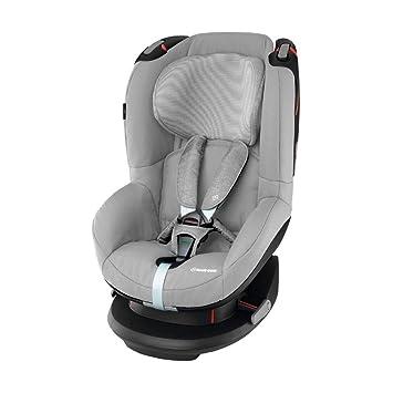 Maxi-Cosi Tobi Toddler Car Seat Group 1,