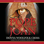 Pope Joan | Donna Woolfolk Cross