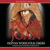 Kyпить Pope Joan на Amazon.com