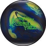 Hammer Rebel Yell Steel/Yellow/Blue, 15lbs