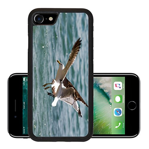 luxlady-premium-apple-iphone-7-iphone7-aluminum-backplate-bumper-snap-case-image-id-34436321-sea-gul
