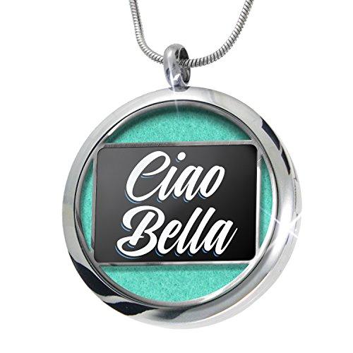 neonblond-classic-design-ciao-bella-aromatherapy-essential-oil-diffuser-necklace-locket-pendant-jewe
