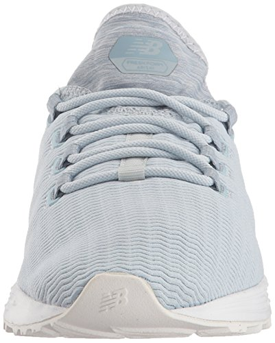Sneaker reflection Foam Porcelain New Blu Donna Balance Lg1 light Arishi Blue Fresh vIv6gqF