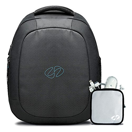 12-macbook-backpack-by-maccase