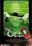 The Call 2 (Einzel-DVD)