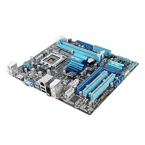 Asus P5G41T-M/USB3 Windows Vista 32-BIT