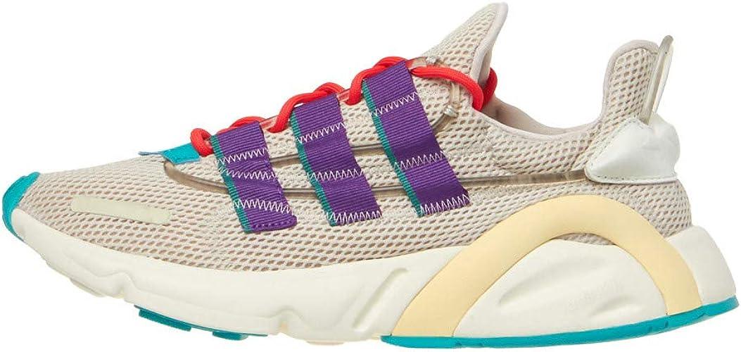 adidas scarpe adiprene