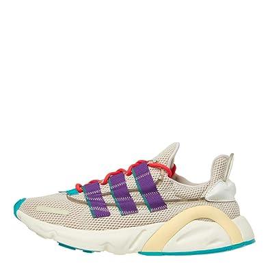 Adidas Sacs Pour OriginalsBaskets Et HommeChaussures 80wOPXkn