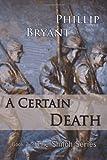 A Certain Death (The Shiloh Series, #2)