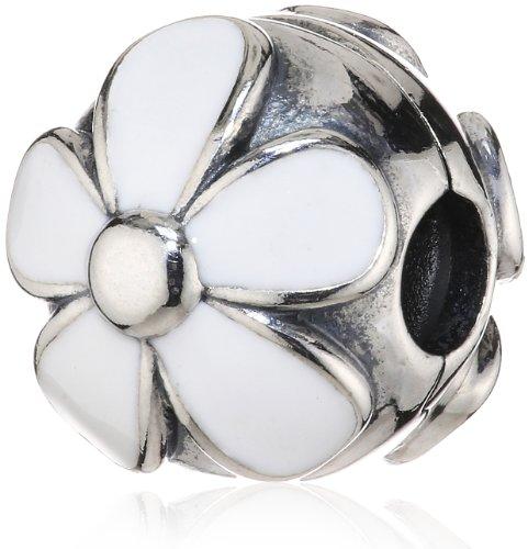 5700302224818 Ean Pandora Silver Jewelry 791259 En12