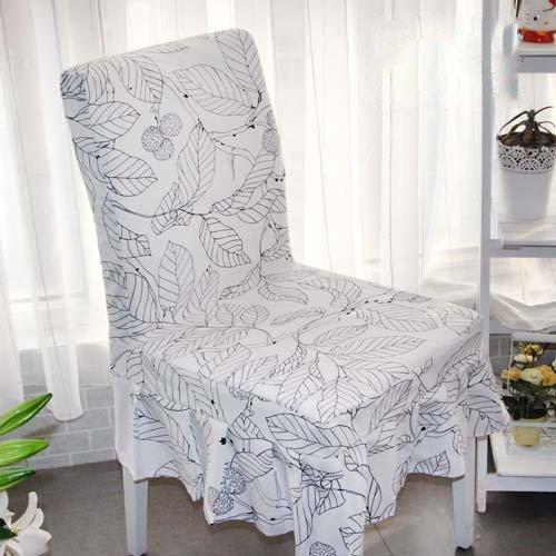 Sillones y Sillas de comedor sillas de comedor conjunto de ...