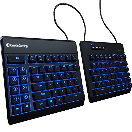 Buy ergonomic split keyboard