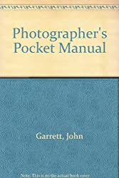 Photographer's Pocket Manual