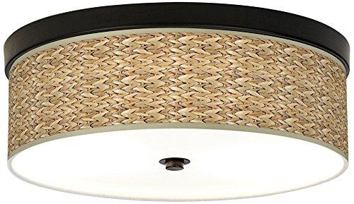 Contemporary Asian Pendant Lights in Florida - 3