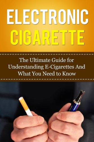 vapor cigarette juice - 5