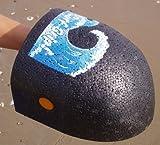 Surf-Grip Bodysurfing Handplane