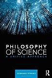 Philosophy of Science, Schurz Gerhard, 0415829364
