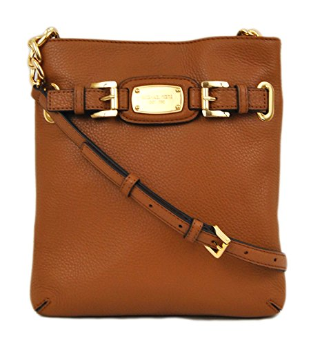 Designer Crossbody Handbags Amazon Com