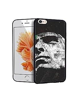 coque iphone 7 buffon