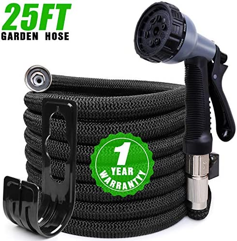 Expandable Hose Functions Lightweight Freshwater product image