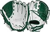 Rawlings Liberty Advanced Color Series 12.5'' Fastpitch Glove