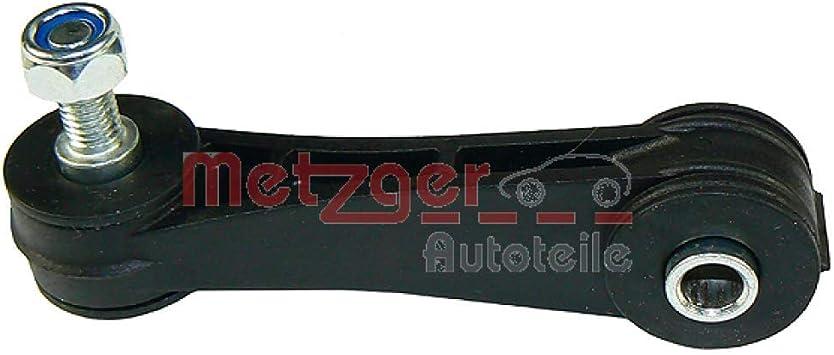 Metzger 53005638 Stange Strebe Stabilisator Auto
