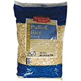 Arrowhead Mills Puffed Rice Cereal 6 oz.
