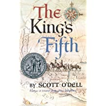 The King's Fifth (English Edition)