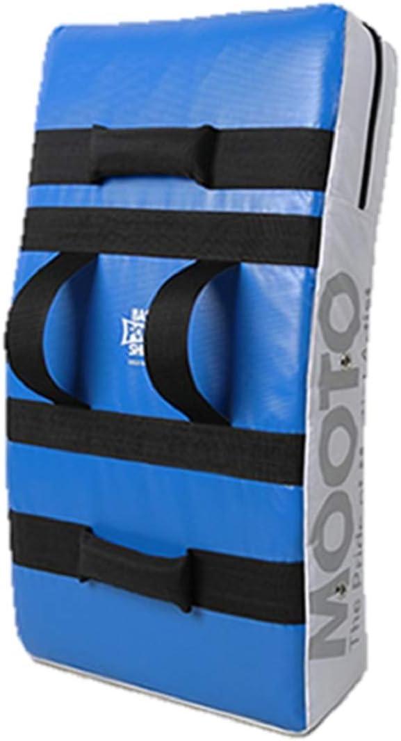 MOOTO(ムート)ビッグミット ブルーパワーシールド2 mbmbps2