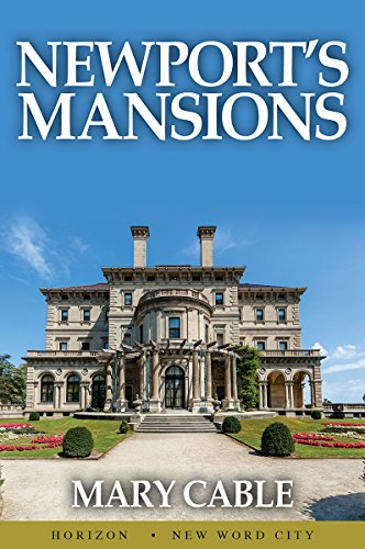 Newport's Mansions