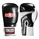 Ringside Arrow Sparring Gloves