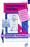 Strategical Themes, Tom Unger, 0938650459