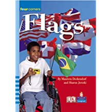 Four Corners: Flags