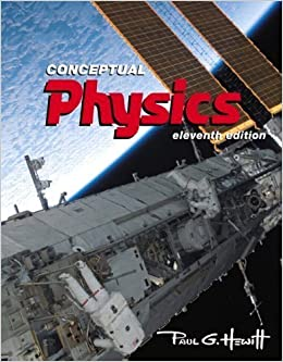 conceptual physics 11th edition hewitt free