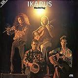 Ikarus - Nachtflug - Pool - 6.28505 DX