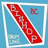 Drumline Memories of the Bishop College Ambassador Band